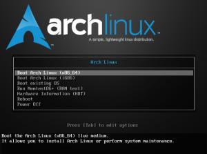 arch09