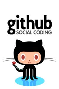 github-profile