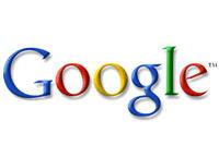 Google SCT