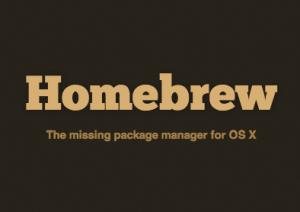 homebrew-mac-osx-logo
