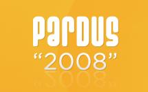 pardus 2008