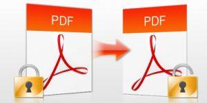 pdfcrack